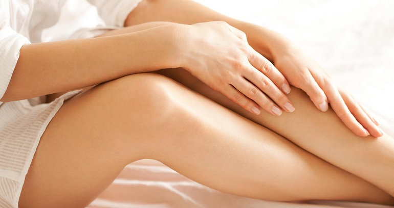 足脱毛に向いている脱毛サロン口コミランキング:美脚を目指すなら脱毛サロンのプロにお任せ!