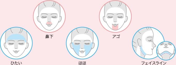 epiler-face