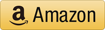 Amazonで注文