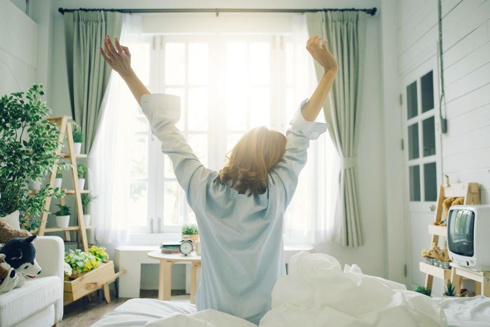 20代前半の女性におすすめの洗顔料ランキング ベスト10