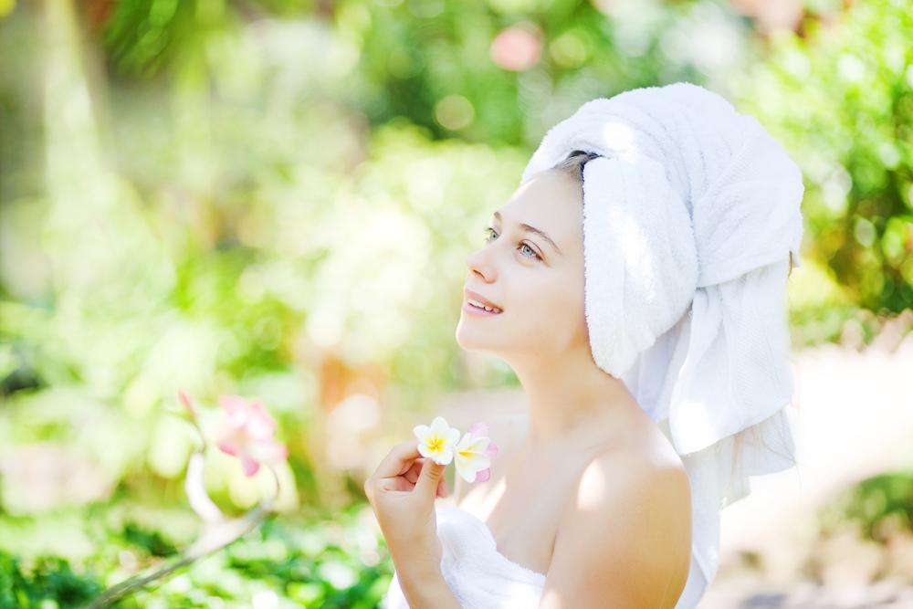 20代後半の女性におすすめの洗顔料ランキング ベスト10