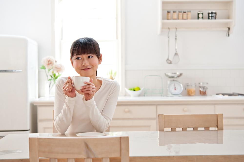エクササイズコーヒーが口コミで人気の理由