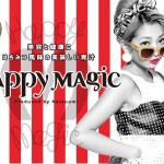 happymagic-thmile