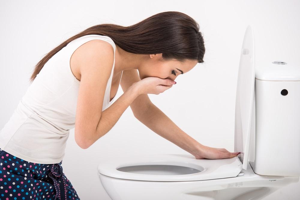 ロスミンローヤルの過剰摂取は下痢・吐き気・太ることもある?
