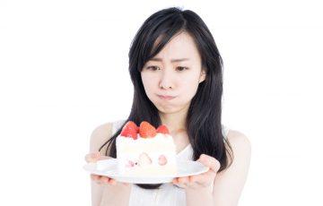 一流モデルが維持する美肌シンデレラ体型は「ツラくないダイエット法」が基本!明日から目指せる「継続するキレイ」をあなたに
