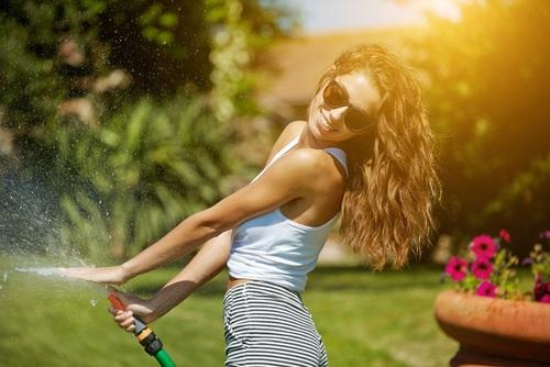 保湿化粧品おすすめランキング2017|潤いを保ちながら美肌を作る保湿化粧品7選