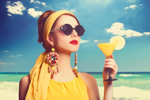 ビタミンC誘導体化粧水おすすめ口コミランキング2018|選び方・使い方