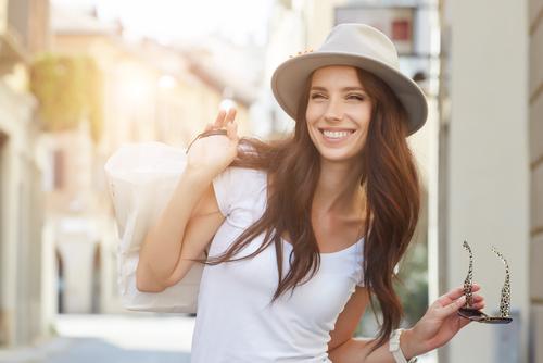 美白化粧水おすすめランキング2018|シミやくすみに働く美白化粧水の選び方