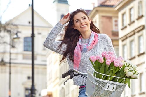 シワに効く化粧品おすすめランキング21選【2019年最新版】|シワが出来る原因と対策化粧品の選び方
