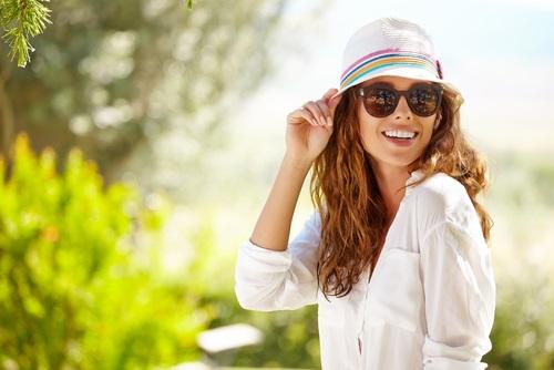 日焼け止めおすすめ口コミランキング2018|正しい選び方・使い方・効果を徹底調査