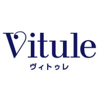 ヴィトゥレ|オーダーメイド脱毛と長期間の実績による確かな技術