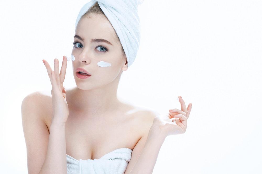 顎ニキビ向け化粧品ランキング