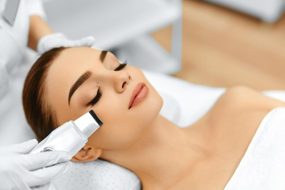 美白化粧水の効果を高めるポイント