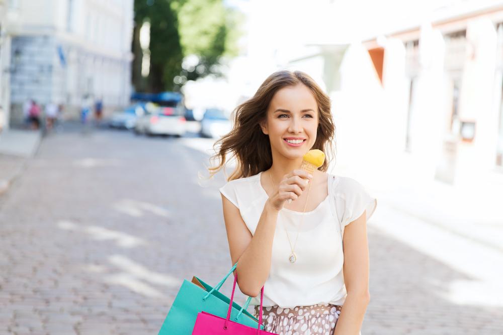 敏感肌ファンデーションおすすめ口コミランキング2018|使い方と肌に負担をかけないクレンジング法