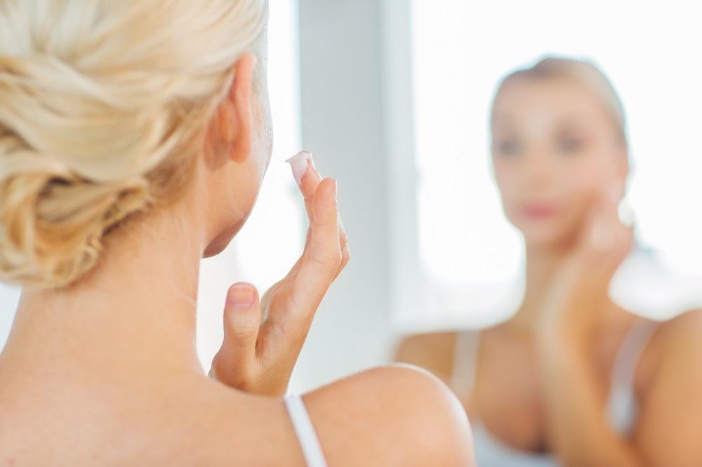 アトピー肌に効果的な化粧品2018