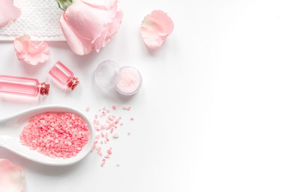 肌質改善のためのオーガニック化粧水の選び方