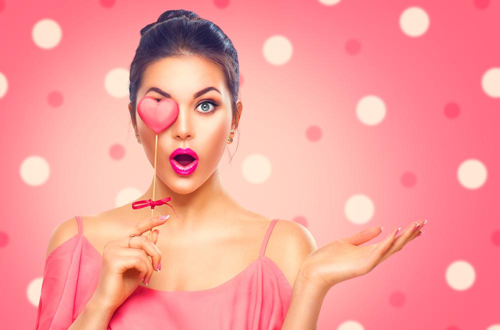 プラセンタ化粧品おすすめ口コミランキング2019|ガサガサする乾燥への効果・選び方・使い方