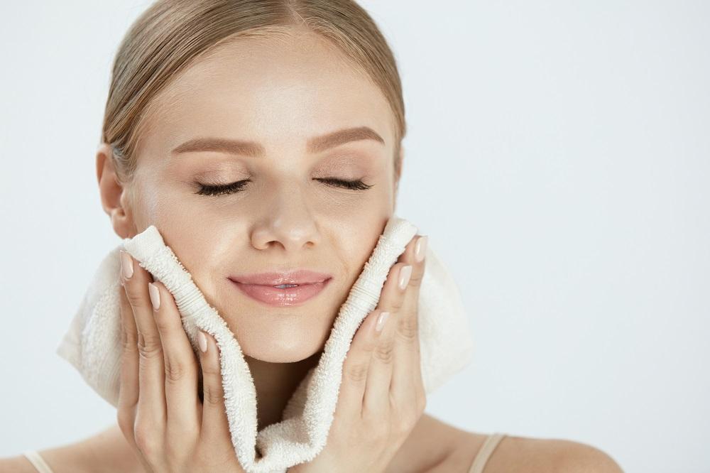 アトピー肌のスキンケア化粧品の選び方