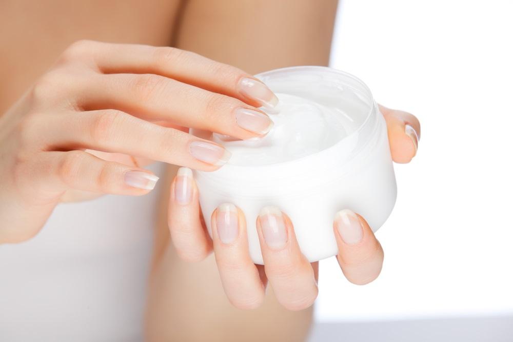 結果が出る基礎化粧品を選ぶコツ