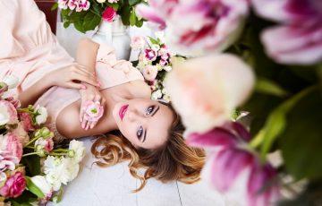 プラセンタ配合美容液おすすめ口コミランキング2019|プラセンタの美容効果や美容液の選び方は?