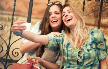 アスタキサンチン配合サプリおすすめ口コミランキング2019|アスタキサンチンの美容効果やサプリの選び方は?