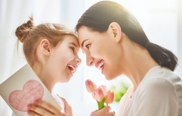 アトピー肌向け石鹸おすすめ口コミランキング2019~選び方と使い方~