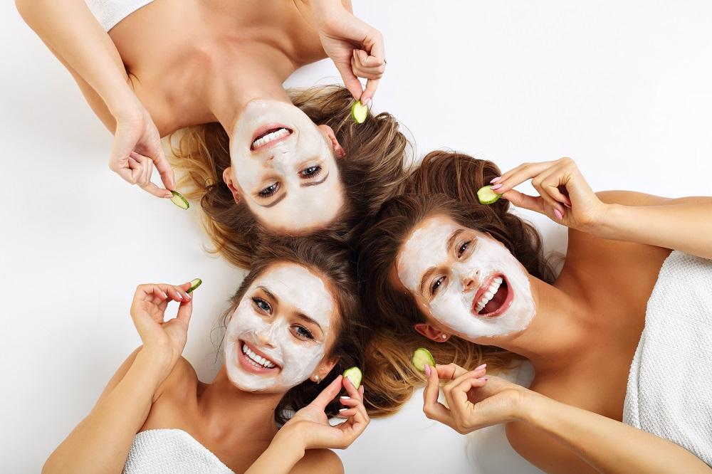 【特徴別】毛穴の黒ずみ対策におすすめの化粧品