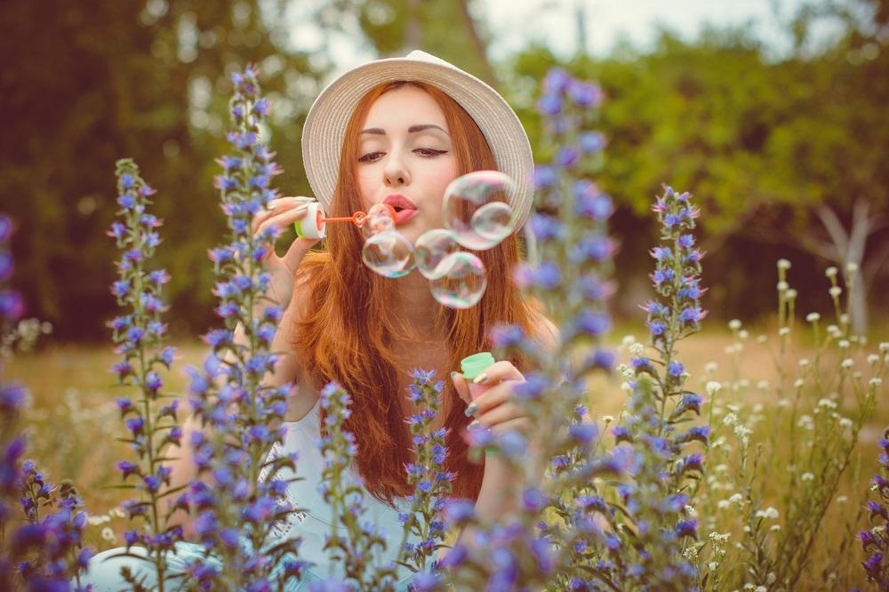 敏感肌に効果のある化粧品の選び方