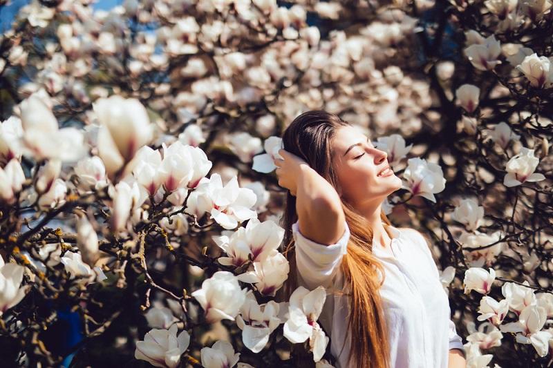 大人ニキビ化粧品おすすめランキング2017|原因と特徴をちゃんと理解して選ぶ大人ニキビ化粧品8選