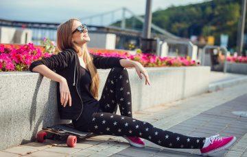 脇汗対策グッズおすすめランキング2018|嫌な臭いや多汗症にぴったりな脇汗対策グッズ