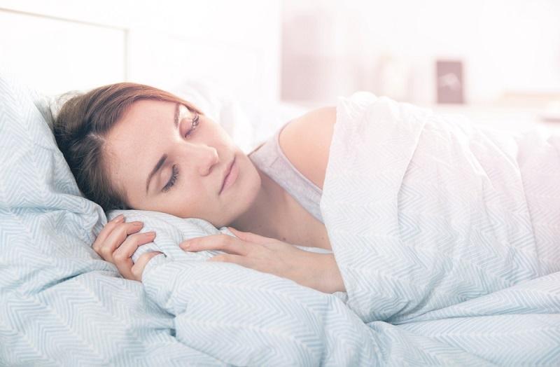 ナイトブラおすすめランキング2017|つけて寝るだけでふんわり美乳を目指せるナイトブラ8選