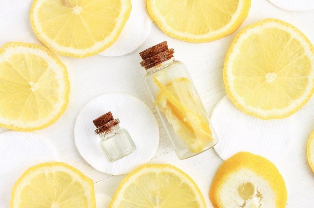 シミに効く美容液の選び方