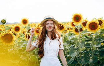 日焼け止めサプリおすすめ口コミランキング2019|効果・選び方・紫外線・美白対策