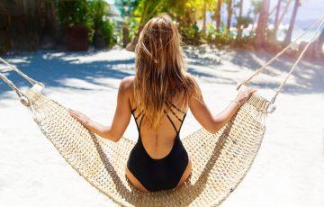 紫外線対策コスメ・化粧品おすすめランキング2018|シミやソバカスの予防・解消法とは?