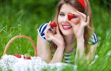 鼻のブツブツに効く化粧品おすすめ口コミランキング2018|いちご鼻原因と選び方