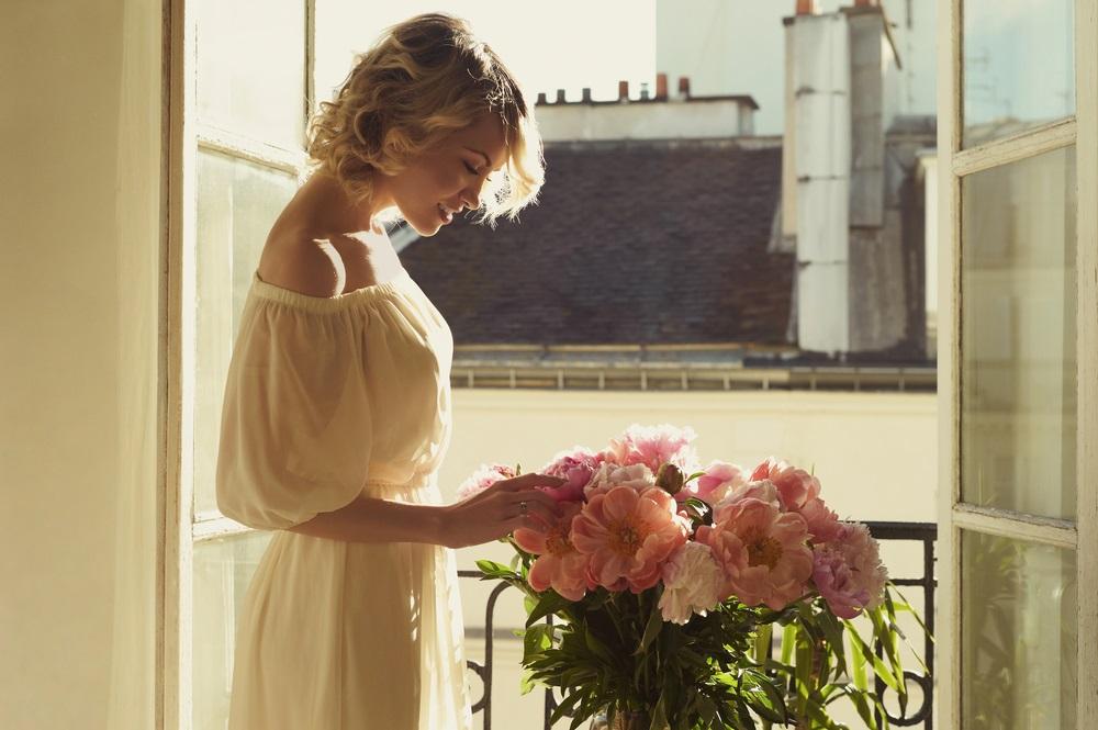 女性におすすめの加齢臭対策ランキング