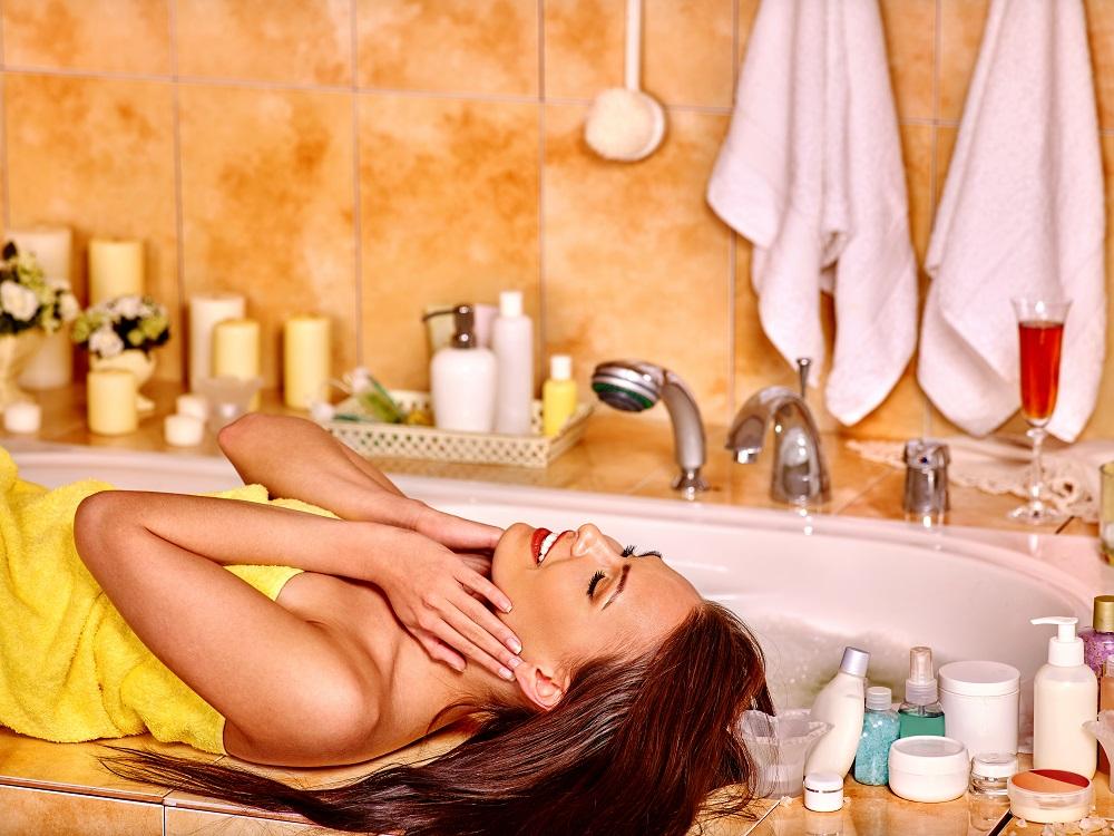 大人ニキビに効く洗顔料おすすめランキング2019