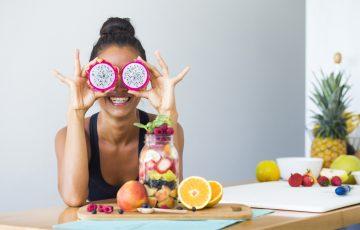 生酵素サプリおすすめ口コミランキング2019~ダイエットや便秘解消にぴったりな理由・効果とは?~