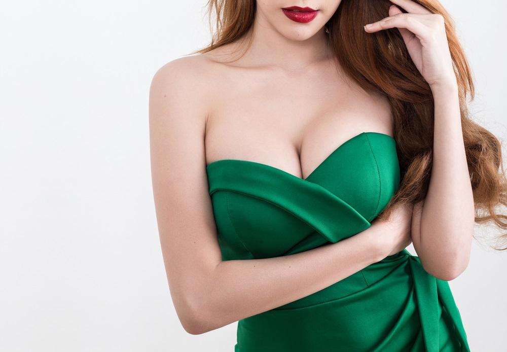 乳首の美白対策をスピードアップする方法