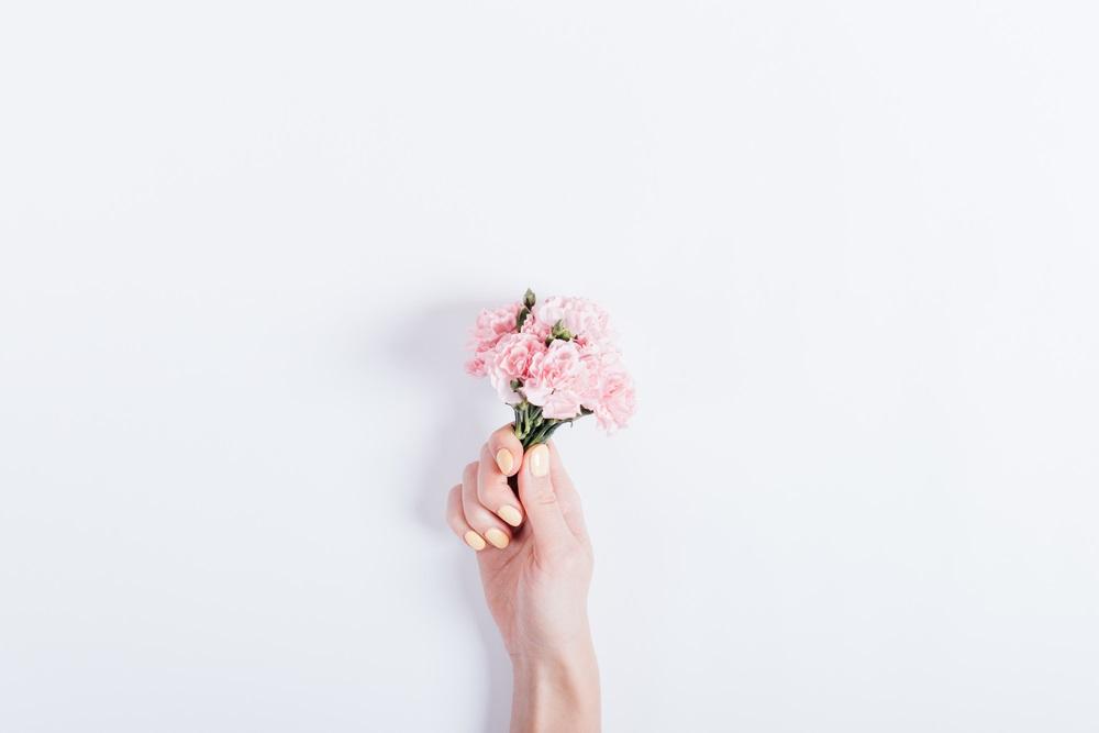 手汗対策・制汗剤の使い方と注意点
