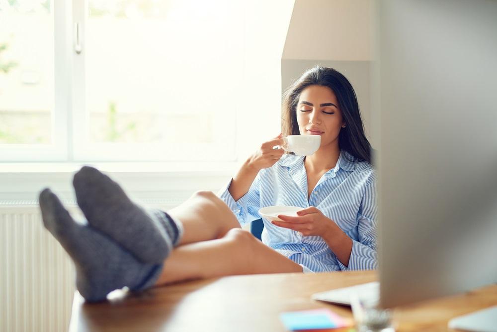 女性ホルモンサプリの上手な飲み方