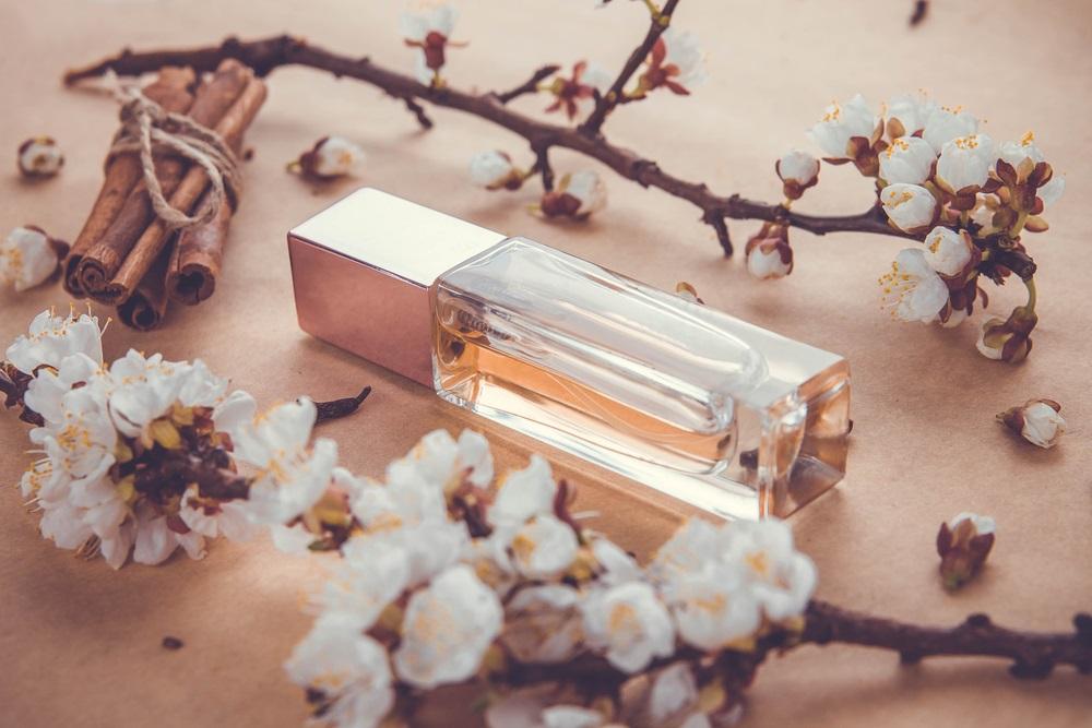 女性の加齢臭対策アイテムの選び方