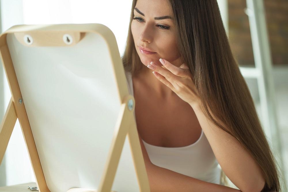 大人ニキビに効く洗顔料おすすめ特徴別