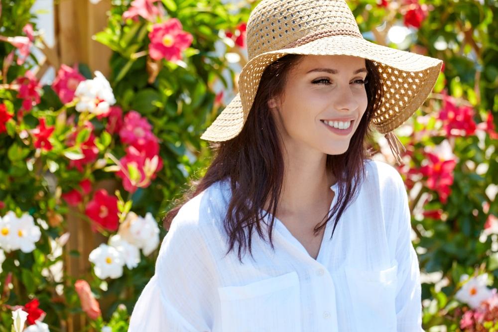 紫外線対策コスメ・化粧品ランキング2018 ベスト3