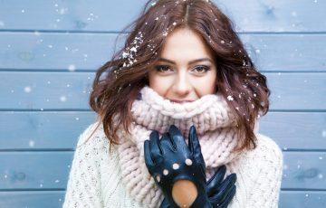 インフルエンザ対策サプリメントおすすめ口コミランキング2019~冬でもウィルスに負けない免疫力アップを目指す7選~