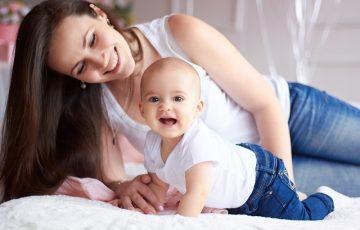 葉酸サプリおすすめ口コミランキング2019|赤ちゃんと自分のために葉酸を摂ろう!