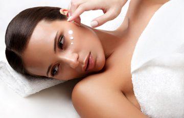 ニキビ跡に効果的な化粧水おすすめ口コミランキング2019|選び方・使い方・赤み・毛穴・大人ニキビのセルフケア
