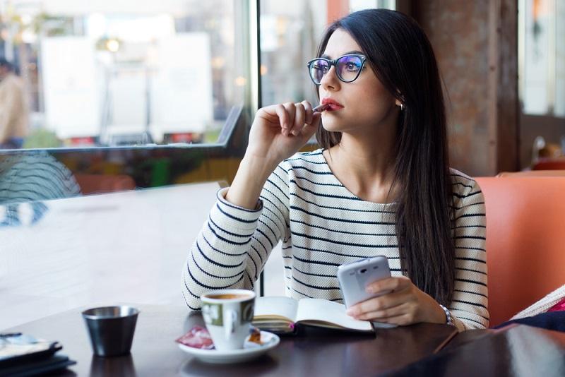 サクラン配合化粧品おすすめランキング2017|サクランのもたらす美容効果やオススメアイテムは?