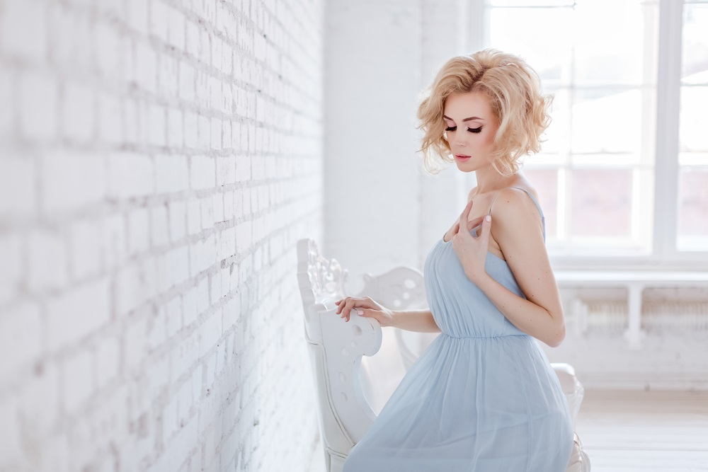 ニキビ跡に効果的な化粧水の選び方
