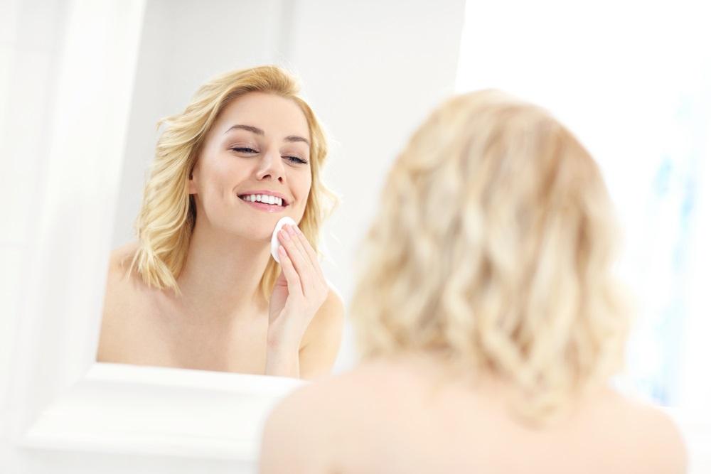 セラミド化粧品の使い方